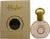 M. Micallef Royal Rose Aoud