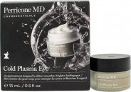 Perricone MD Cold Plasma Eyes Treatment 15ml