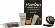 bareMinerals Flawless Performance Gift Set 3 Pieces - 11 Natural