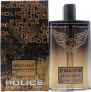 Police Gentleman Eau de Toilette 100ml Spray