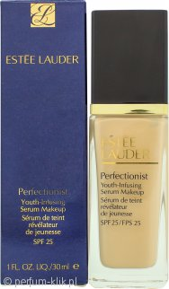 Estée Lauder Perfectionist Youth-Infusing Makeup SPF25 30ml - 1N2