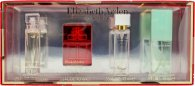 Elizabeth Arden Corporate Holiday Fragrance Set Regalo 4 Pezzi