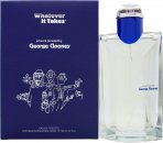 Whatever It Takes George Clooney Eau de Toilette 100ml Sprej
