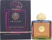 Amouage Imitation For Woman Eau de Parfum 100ml Spray