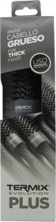 Termix Evolution Plus Brush 32mm - For Thick / Curly Hair