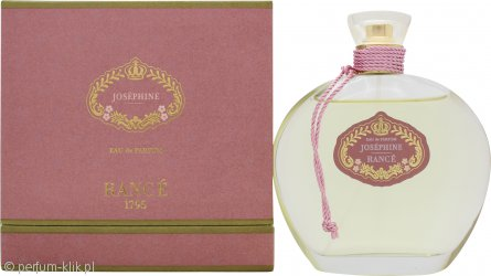 rance 1795 collection imperiale - josephine