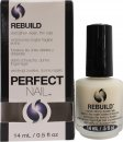 Seche Rebuild Nail Treatment 14ml