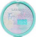 Sunkissed Frosted Kiss Highlighter 28.5g