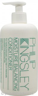 Philip Kingsley Moisture Balancing Conditioner 500ml