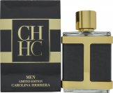 Carolina Herrera CH Insignia Men