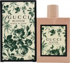 Gucci Bloom Acqua di Fiori Eau de Toilette 50ml Spray