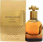 Bottega Veneta Knot Eau Absolue