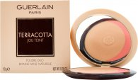 Guerlain Terracotta Joli Teint Powder 10g - 02 Naturel Blondes