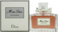 Christian Dior Miss Dior Eau de Parfum 150ml Spray