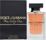 Dolce & Gabbana The Only One Eau de Parfum 100ml Spray
