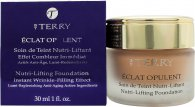By Terry Eclat Opulent Nutri Lifting Foundation 30ml - 01 Natural Radiance