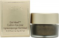 Stila Got Inked Cushion Eye Liner 4.7ml - Smoky Quartz Ink