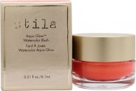 Stila Aqua Glow Watercolor Blush 6.1g - Shimmering Lotus