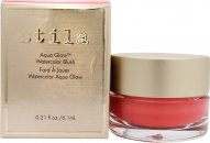 Stila Aqua Glow Watercolor Blush 6.1g - Water Lily