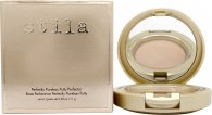 Stila Perfectly Poreless Putty Perfector 11g - Fair