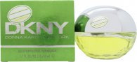 DKNY Be Delicious Crystallized Limited Edition Eau de Parfum 50ml Spray