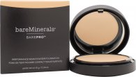 bareMinerals BarePro Performance Wear Powder Foundation 10g - 09 Light Natural