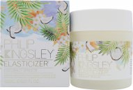 Philip Kingsley Coconut Breeze Elasticizer 150ml