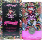 Ed Hardy Hearts & Daggers Eau de Parfum 30ml Spray
