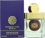 Shanghai Tang Orchid Bloom Eau de Parfum 60ml Spray