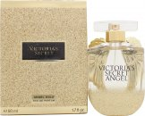 Victoria's Secret Angel Gold Eau de Parfum 50ml Spray