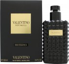 Valentino Noir Absolu Oud Essence Eau de Parfum 100ml Spray
