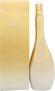 Jennifer Lopez Enduring Glow Eau de Parfum 100ml Spray