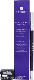 By Terry Crayon Khol Terrybly Multicare Eye Definer 1.2g - 5 Purple Label