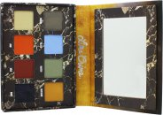 Lime Crime Venus II Eyeshadow Palette 16g