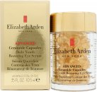 Elizabeth Arden Advanced Ceramide Capsules Daily Youth Restoring Eye Serum 60 Kapsułek