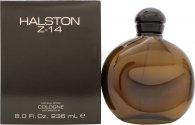 Halston Z-14 Eau de Cologne 236ml Spray