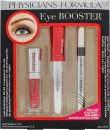 Physicians Formula Eye Booster Set Regalo 5.8g Mascara + 0.3g Lash Extensions  + 0.5ml Eyeliner