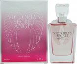 Victoria's Secret Angel Eau de Parfum 75ml Spray