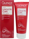 Guinot Longue Vie Corps Body Youth Care Luxurious Body Firming Cream 200ml