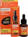 Balance Active Formula Vitamin C Power Serum 30ml