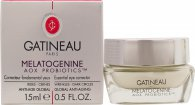 Gatineau Melatogenine AOX Probiotics Essential Eye Corrector 15ml