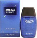 Guy Laroche Drakkar Essence Eau de Toilette 5ml Splash