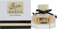 Gucci Flora Eau de Parfum 1.0oz (30ml) Spray