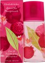 Elizabeth Arden Green Tea Pomegranate Eau de Toilette 100ml Spray