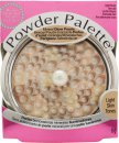 Physicians Formula Pudderpalett Mineral Glow Pearls 9g - Light Bronze