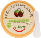 Equilibra Shea Butter Body Cream 100ml