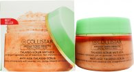 Collistar Speciale Corpo Perfetto Anti-Age Talasso-Scrub 700g With Essential Oils, Blossom and Sicilian Citrus Fruits