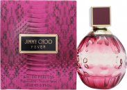 Jimmy Choo Fever Eau de Parfum 60ml Spray