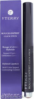 By Terry Rouge-Expert Click Stick 1.5g - 24 Orchid Alert