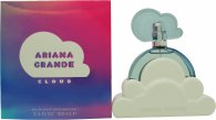 Ariana Grande Cloud Eau de Parfum 100ml Spray`
